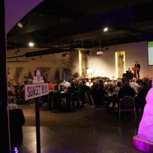 HFNZ Annual Awards Evening