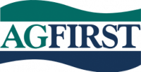 AgFirst-logo