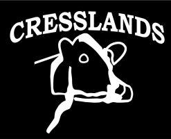 Cressland Farms 2017