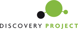 discovery-project-logo