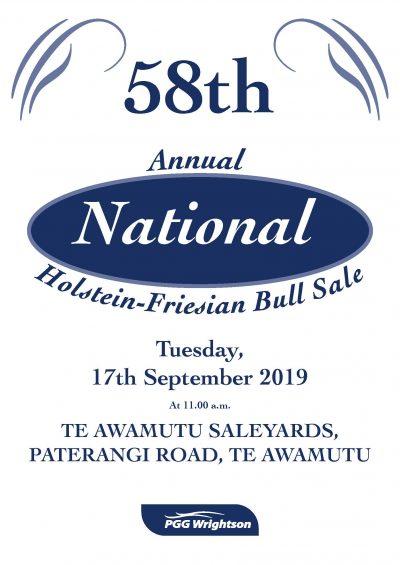 Friesian Bull Catalogue 2019 WEB 1