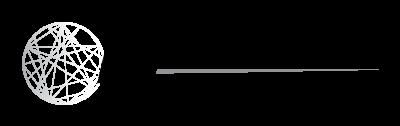 nutritech-logo