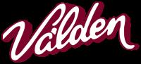 Valden Logo