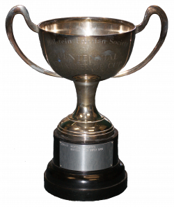 Withers Trophy