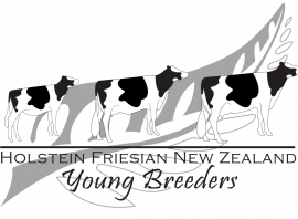 Young Breeders logo no background