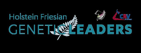 holstein-friesian-genetic-leaders-logo