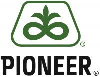 pioneer_new_logo_vertical